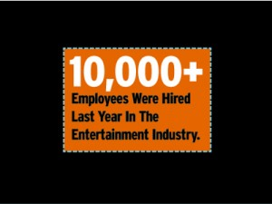 EntertainmentJobs
