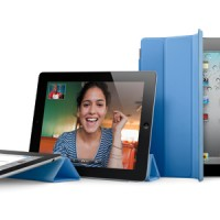 iPad2_SmartCover_PRINT