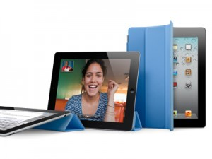iPad2_SmartCover_PRINT