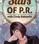 Rakowitz-show