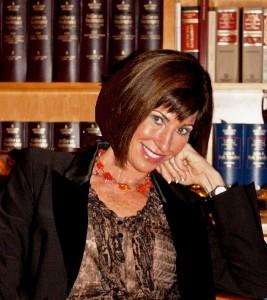 Cindy-Rakowitz
