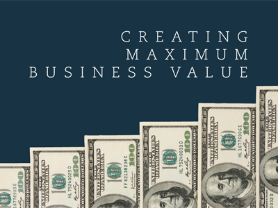 Image result for Creating business Value