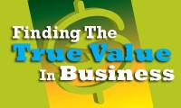 SoCalPro-True-Value-In-Business