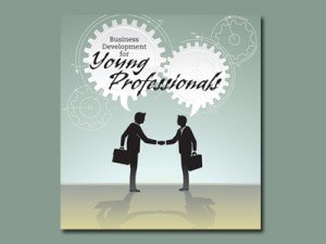 Business Development For Young Professionals