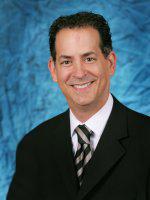 Juan-C-Ros-Southern-California-Professional-Contributor