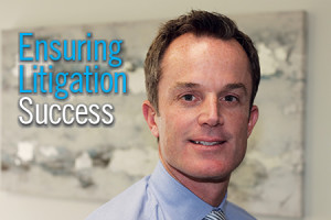 SoCalPro-Ensuring-Litigation-Success-Ian-Corzine