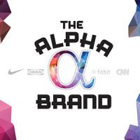 SoCalPro-The-Alpha-Brand-Brian-Hemsworth