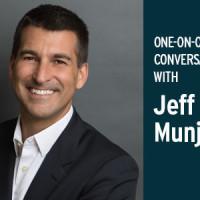 Southern-California-Professional-Conversation-Jeff-Munjack