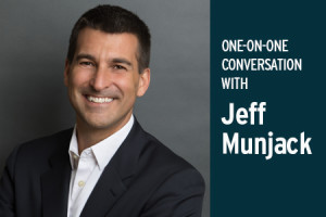 Southern-California-Professional-Conversation-Jeff-Munjack