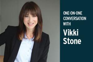 Southern-California-Professional-Conversation-Vikki-Stone