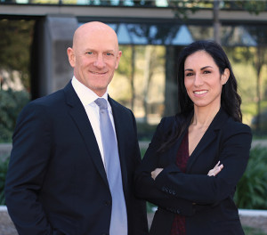 Lee-Miller-Ilana-Kaufman-miller-law-partners